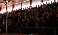 Bardejovské gymnázium sa dožilo osemdesiatky