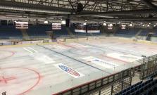 Skvelý vstup do novej sezóny, hokejisti úradovali aj v Brezne