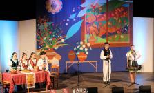 Makovická struna 2017 v Bardejove zaujala