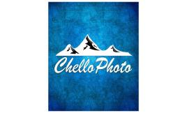 ChelloPhoto