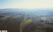 Cesta medzi Raslavicami a Janovcami je znova sprejazdnená
