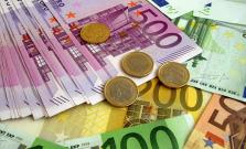 Odkladať si peniaze do budúcnosti