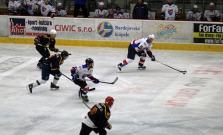 Hokejisti v príprave porazili Krynicu