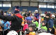 deti na hokej dec 2017 (1).JPG