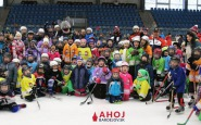 deti na hokej dec 2017 (5).JPG