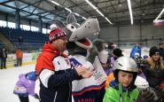 deti na hokej dec 2017 (2).JPG