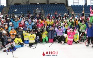 deti na hokej dec 2017 (6).JPG