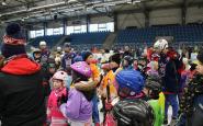 deti na hokej dec 2017 (3).JPG