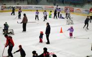 deti na hokej dec 2017 (9).JPG