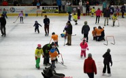 deti na hokej dec 2017 (8).JPG