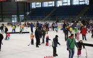 deti na hokej dec 2017 (7).JPG