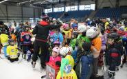 deti na hokej dec 2017 (4).JPG