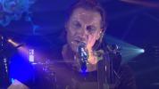 Pink Floyd Project Lt ponúknu dokonalú hudobnú a vizuálnu poéziu. Vyhrajte lístky