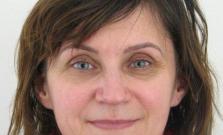 Polícia pátra po Bardejovčanke Emílii Krausovej, zdieľajte a pomôžte