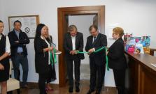 V Bardejovských Kúpeľoch otvorili novú lekáreň