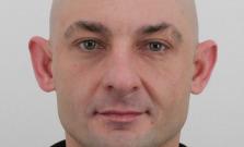 Polícia pátra po Bardejovčanovi Dušanovi Palenčarovi, zdieľajte a pomôžte