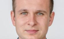 Vladimír Ducár zabojuje o poslaneckú stoličku