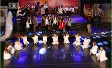 Exkluzívny a výnimočný vianočný koncert