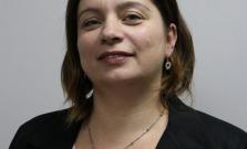 Ako sa pripraviť na daňové priznanie, radí S. Galová