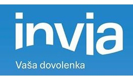 invia Bardejov - cestovná kancelária