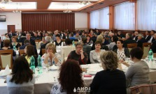 Starostovia sa stretli v Bardejove a bilancovali rok 2017