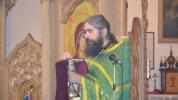 Vianoce začínajú sláviť aj pravoslávni veriaci