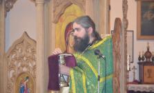 Vianoce začínajú sláviť už aj pravoslávni veriaci