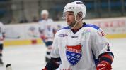 Skvelá správa dorazila do Bardejova, hokejisti sa premiérovo dostali do play-off!