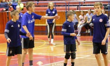 Základná škola Bartolomeja Krpelca pripravila zaujímavý program