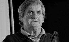 Vo veku 71 rokov zomrel Pavel Hummel
