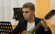 koncert ahoj szušpodvin (3).JPG