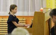 koncert ahoj szušpodvin (1).JPG