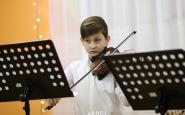 koncert ahoj szušpodvin (6).JPG