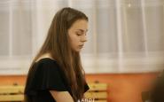 koncert ahoj szušpodvin (13).JPG
