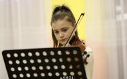 koncert ahoj szušpodvin (9).JPG