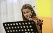 koncert ahoj szušpodvin (12).JPG
