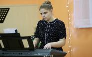 koncert ahoj szušpodvin (15).JPG