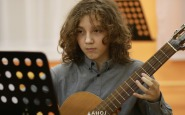 koncert ahoj szušpodvin (16).JPG