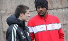 Kuźma má 22 hráčov, Kukulský 15 futbalistov