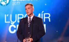 Bardejovčan Ľubomír Čekan je na Slovensku najlepší, bodovali aj ďalšie ženy