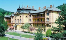 Bardejovské Kúpele sú najlepšie, 10 dôvodov prečo práve oni