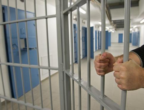 Obvinení rodičia z Bardejova, hrozí im väzenie