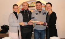 Polievka pomoci pomohla ďalšej rodine, Bardejovčania pomáhajú