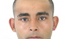 Polícia pátra po Bardejovčanovi Patrikovi Štefanovi, zdieľajte a pomôžte