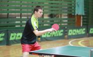 stolný tenis majstrovstvá (3).JPG