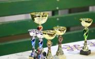 stolný tenis majstrovstvá (8).JPG