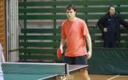 stolný tenis majstrovstvá (6).JPG