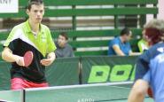 stolný tenis majstrovstvá (7).JPG