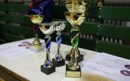 stolný tenis majstrovstvá (13).JPG