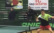 stolny tenis doplnenie (2).JPG